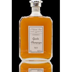 Cognac Grande Champagne XO Carafe
