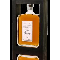 Cognac Grande Champagne XO Decanter