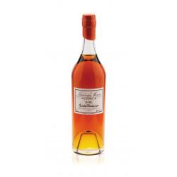 Cognac Grande Champagne Rare Decanter